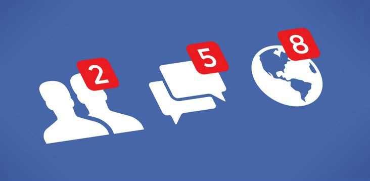 Facebook Messenger Casus